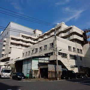 価値の再生【老朽化建物の再生】